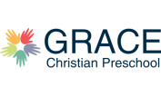 Grace Christian PreSchool